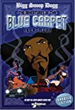 Get The Adventures of Tha Blue Carpet Treatment On Video