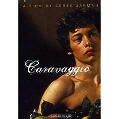 Caravaggio (Special Edition)