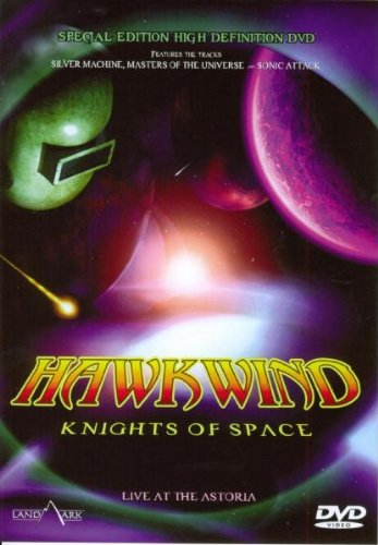 Knights of Space