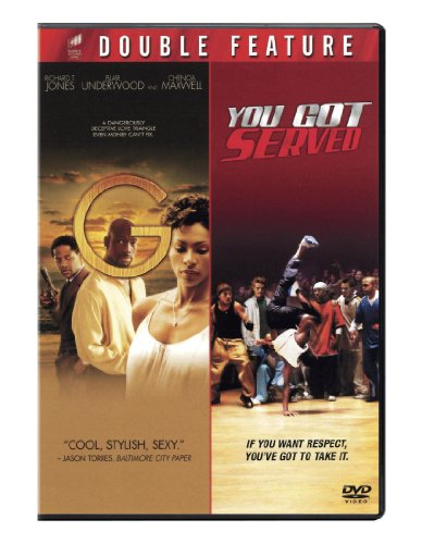 G (2005) / You Got Served