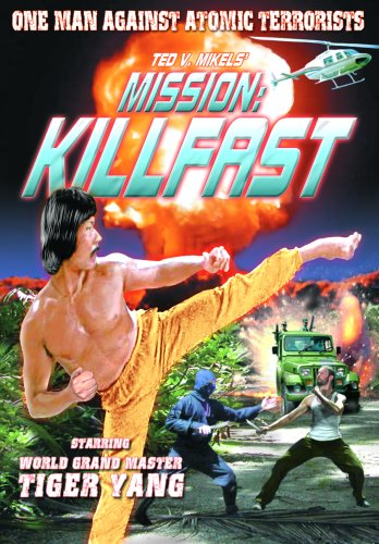 Mission: Kill Fast