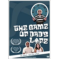 The Game of Dad's Life
