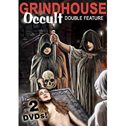 Grindhouse Occult Double Feature