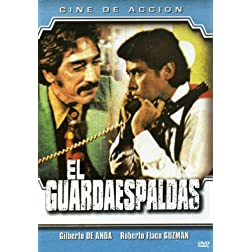 El Guardaespaldas