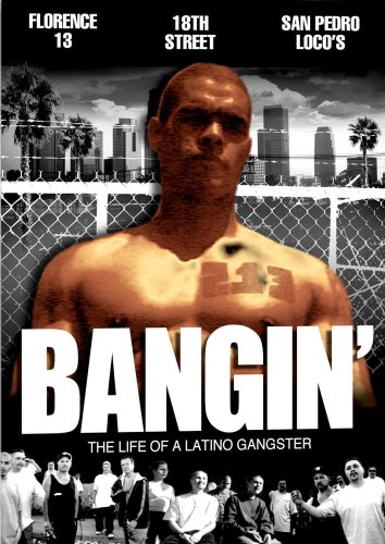 Bangin': The Life of a Latino Gangster