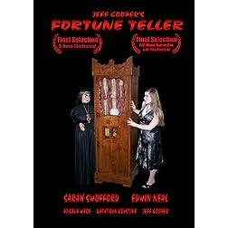 Jeff Cooper's Fortune Teller