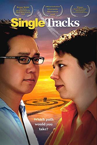 Single Tracks