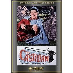 Castilian