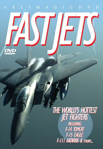 Fast Jets