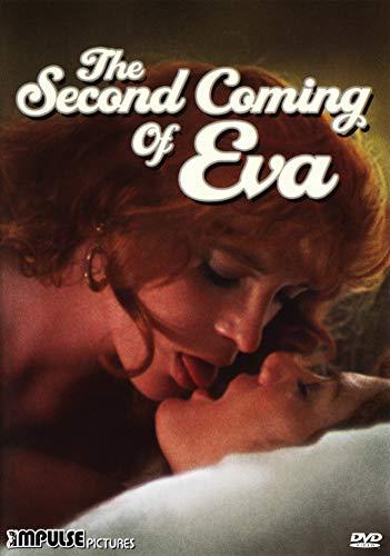 Second Coming of Eva
