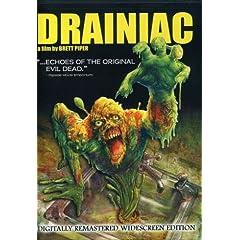 Draniac