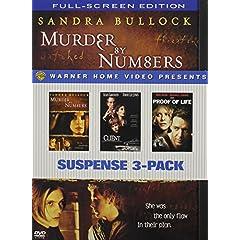 Suspense 3-Pack