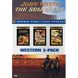 Western 3-Pack