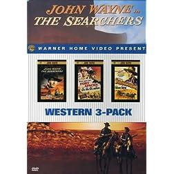 Western 3-Pack