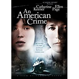 An American Crime