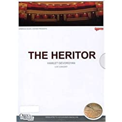 Heritor