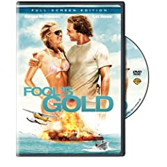 Fool's Gold (Full-Screen Edition)