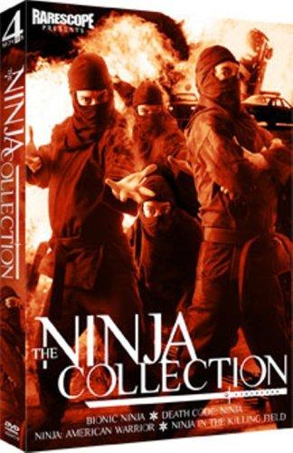 The Ninja Collection
