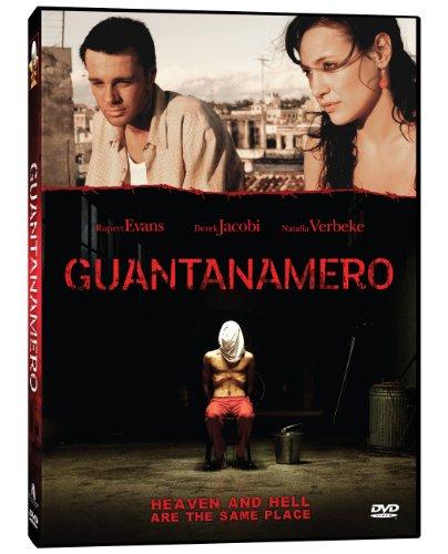 Guantanamero