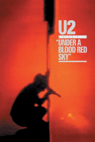 Live at Red Rocks [Remastered]