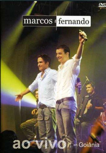 Marcos & Fernando