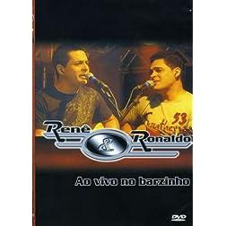 Rene & Ronaldo