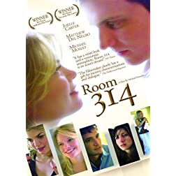 Room 314