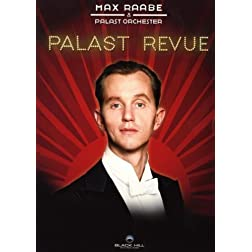 Palast Revue