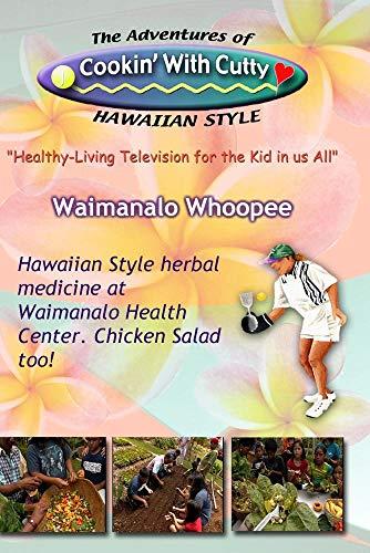 CTV17 Waimanalo Whoopee