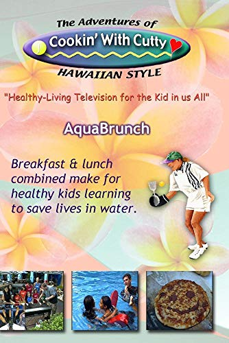 CTV28 AquaBrunch