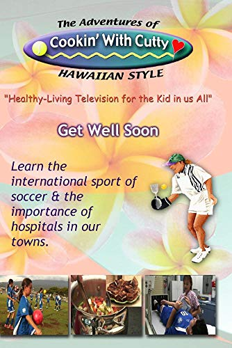 CTV41 Get Well Soon