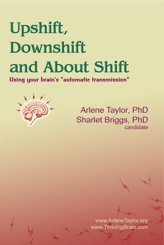 Upshift, Downshift, and About Shift