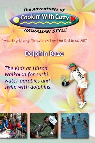 CTV5 Dolphin Daze