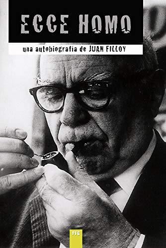 Juan Filloy -
