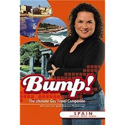Bump! Spain