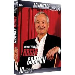 Advantage: The Cult Films of Roger Corman