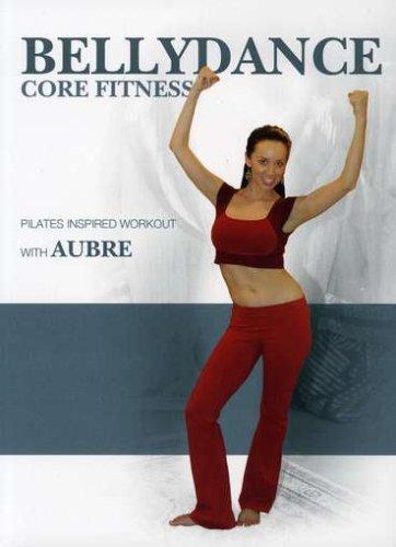 Bellydance: Core Fitness
