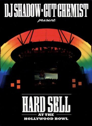 Hard Sell at the Hollywood Bowl