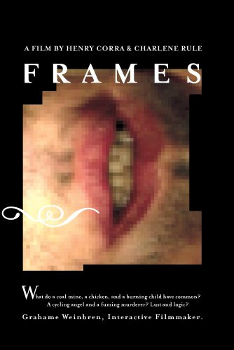 Frames (Institutional Use)