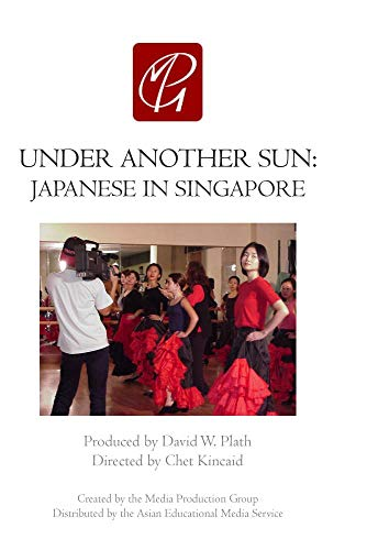 Under Another Sun: Japanese in Singapore