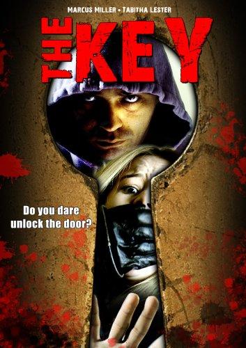 Key, The