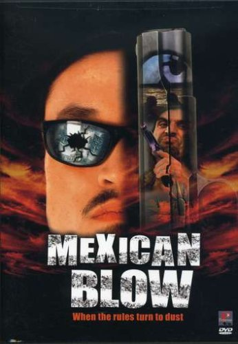Mexican Blow