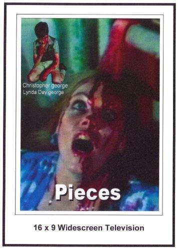 Pieces 16x9 Version