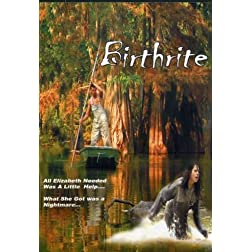 Birthrite