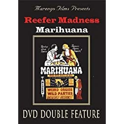 Reefer Madness / Marijuana