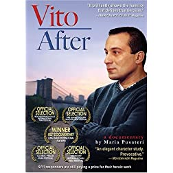 Vito After (Institutional Use - University/large institutions)