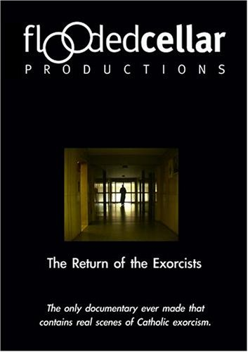 The Return of the Exorcists