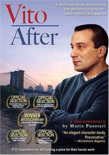 Vito After