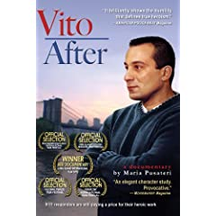Vito After (Institutional Use - Public Library - No Public Performance Rights)