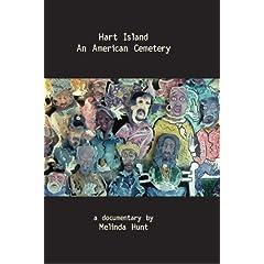 Hart Island: An American Cemetery